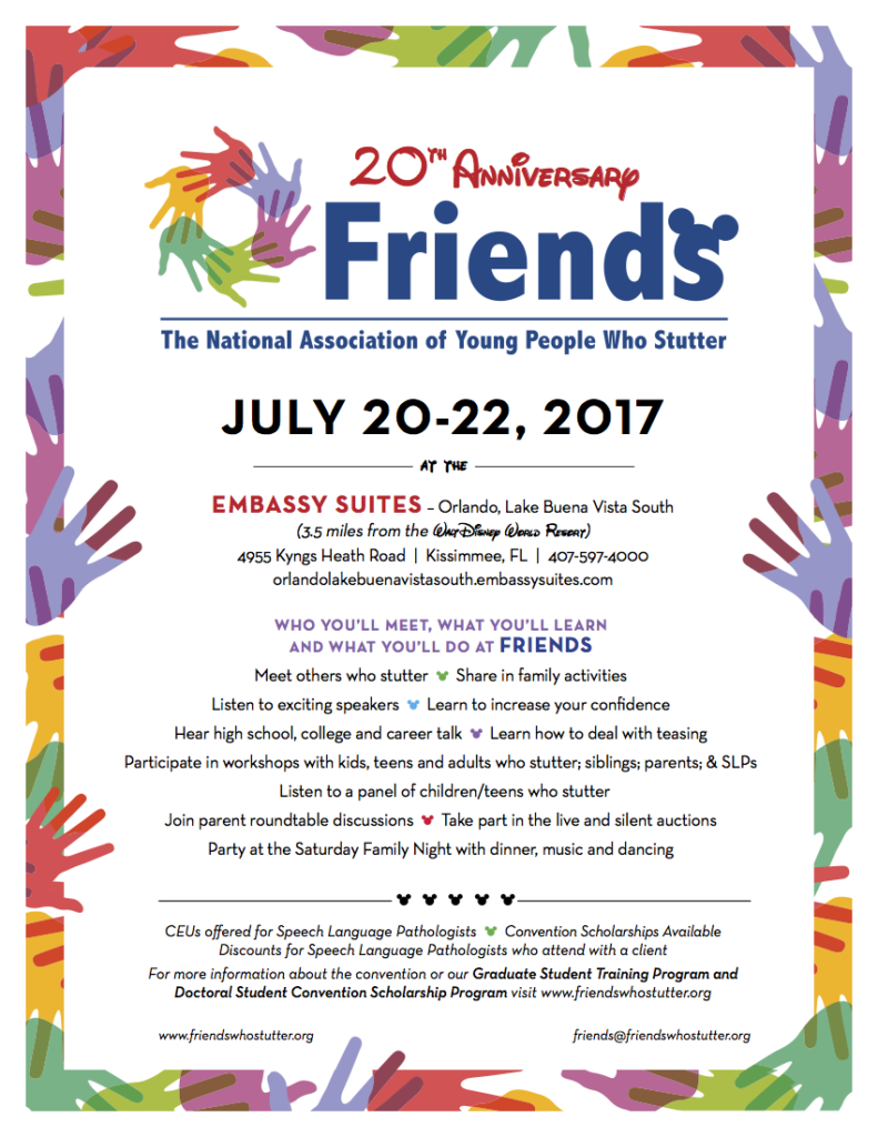 2016-09-friends-20th-anniversary-event