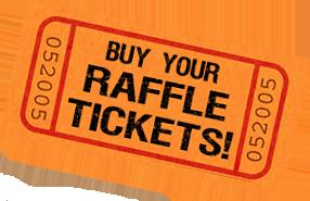 buy-raffle-ticket