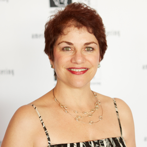 Heather Grossman