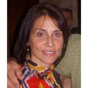 Joanne LoPinto