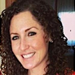 Loryn McGill