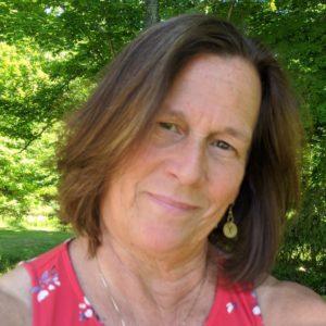 Cheryl Goettsche