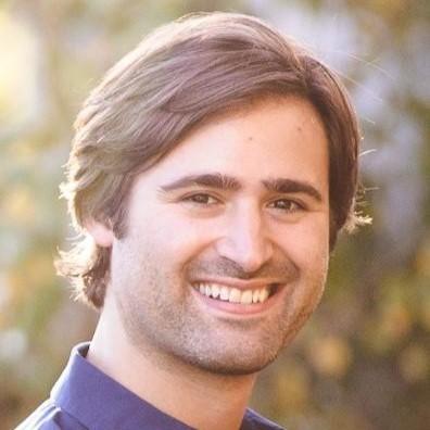 Joel Korte
